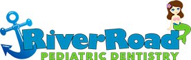 River Road Pediatric Dentistry